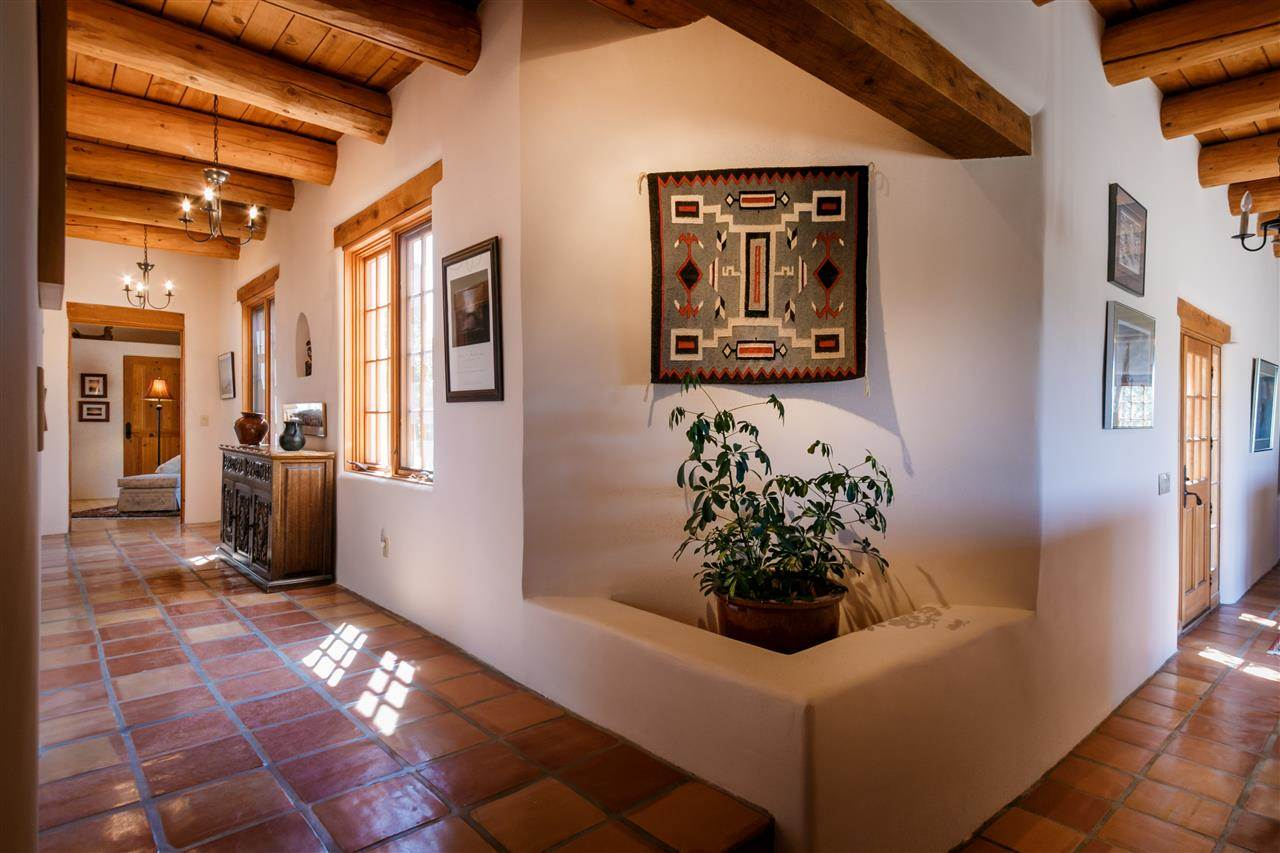 2 Encantado Loop Santa Fe Nm 87508 Sold Listing Mls Home Decorators Catalog Best Ideas of Home Decor and Design [homedecoratorscatalog.us]